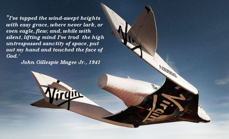 virgin-high-flight