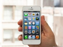 More 4G on the way to UK, but your iPhone 5 still won't work on it