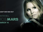 We used to be friends: The Veronica Mars Kickstarter backlash