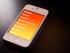 Clear - Gesture-based Note taking app - $1.99