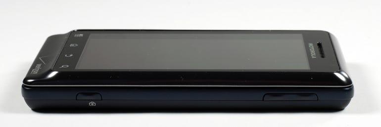 464196.jpg