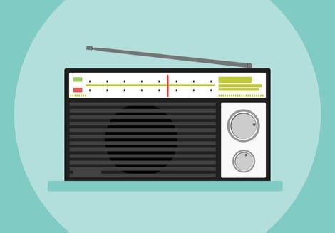 national-public-radio-cxotalk-npr.jpg