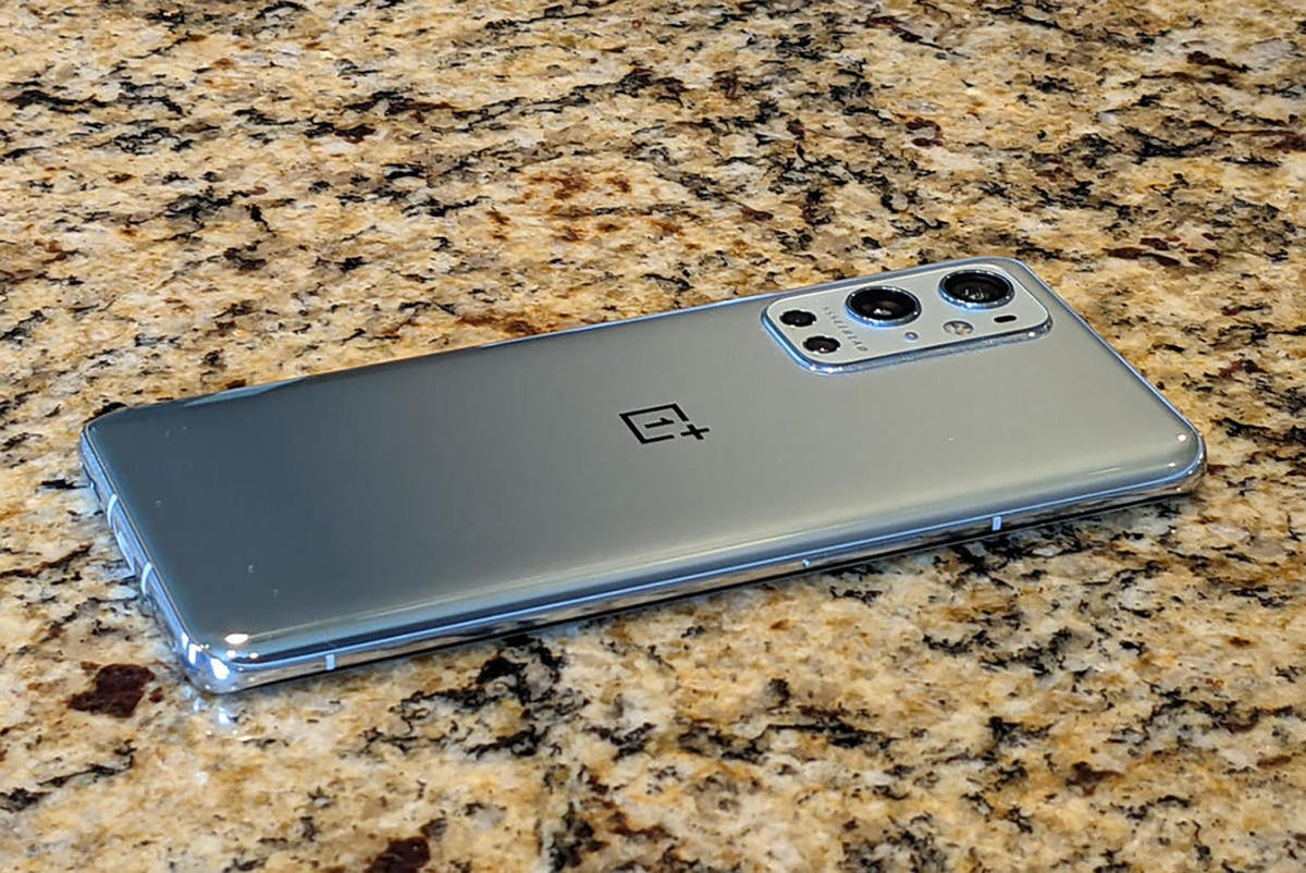 oneplus9pro-review-best-camera-phone.jpg