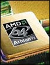 Tech Guide: AMD introduces Socket 939 Athlon 64 chips
