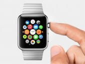 Adobe Digital Index: 'Unexpected demand' for Apple Watch