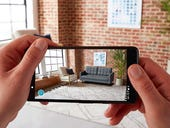 Amazon brings AR View feature to Android