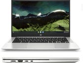 HP launches HP Pro c640 Chromebook G2 starting at $419