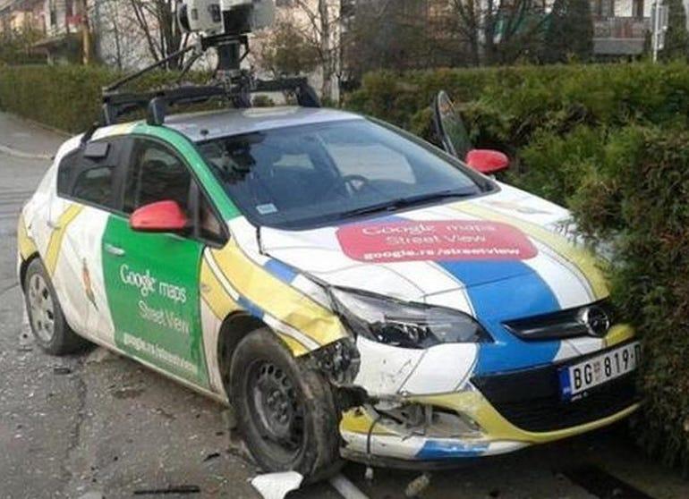 google-car-crash.jpg