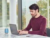 Microsoft to require Microsoft Account and network connection to set up Windows 11 Home