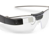 Google Glass returns with Enterprise Edition: Why the rebirth, partner approach makes sense