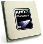Only suckers will buy AMDÂ's Phenom