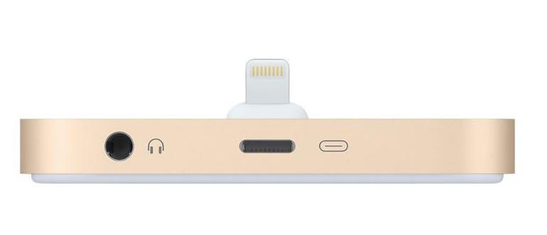 iphone-lightning-dock.jpg