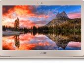 Hands on: Asus ZenBook UX305CA