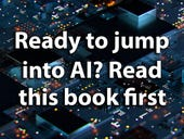 Rushing into AI? Read this book first