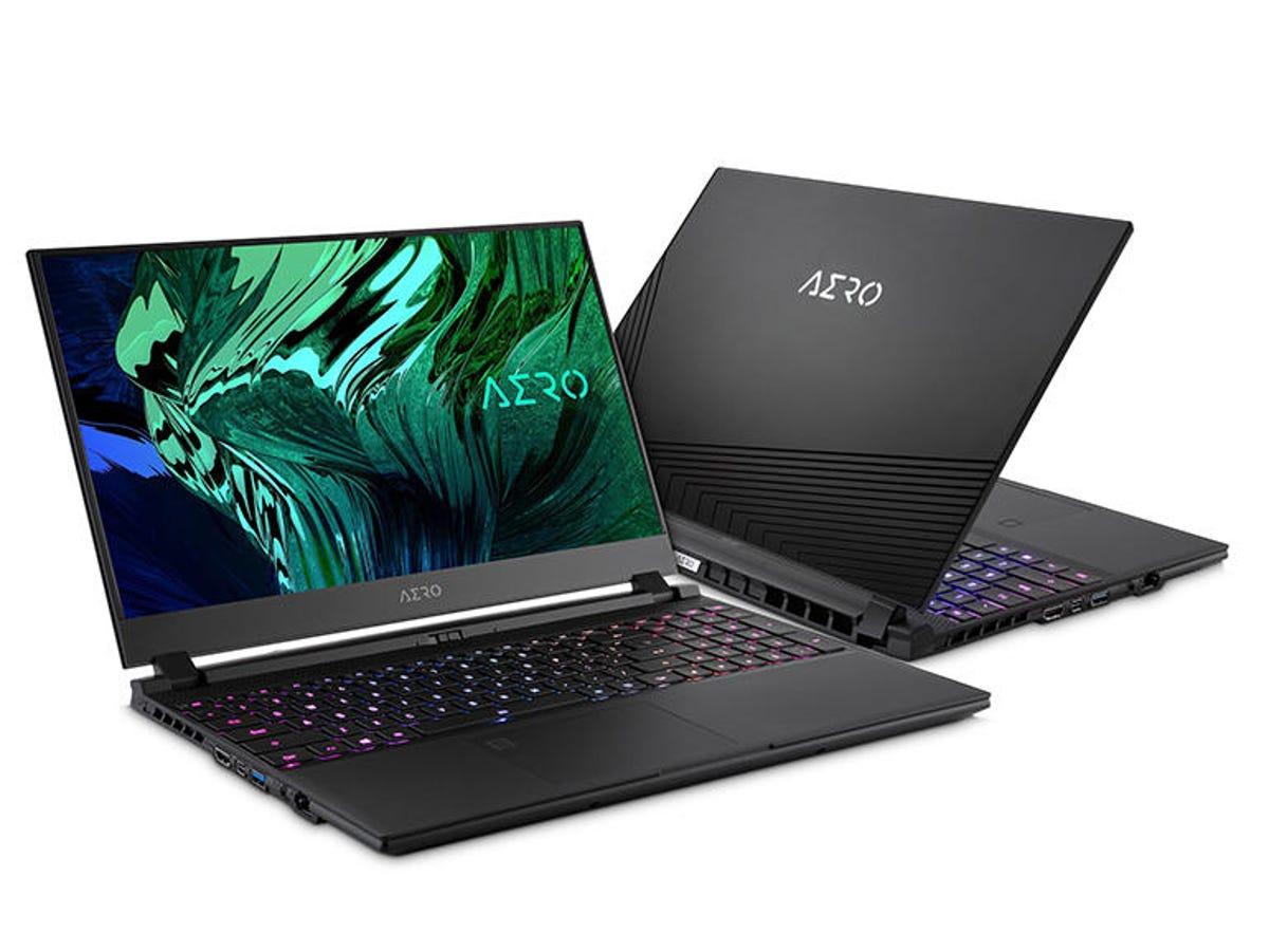 gigabyte-aero-15-creator-laptops.jpg