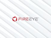 FireEye Q2 results disappoint investors
