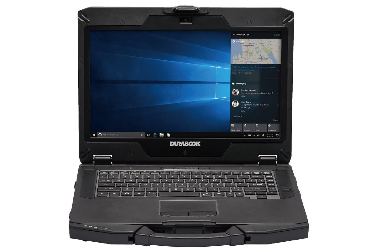 durabook-s14i-semi-rugged-laptop-notebook.png