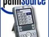 Inside Palm OS 5