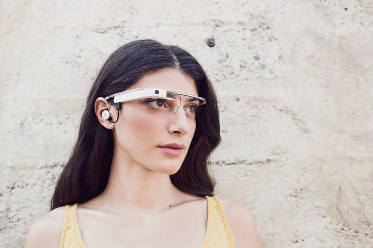 zdnet-google-glass-2-earbud1