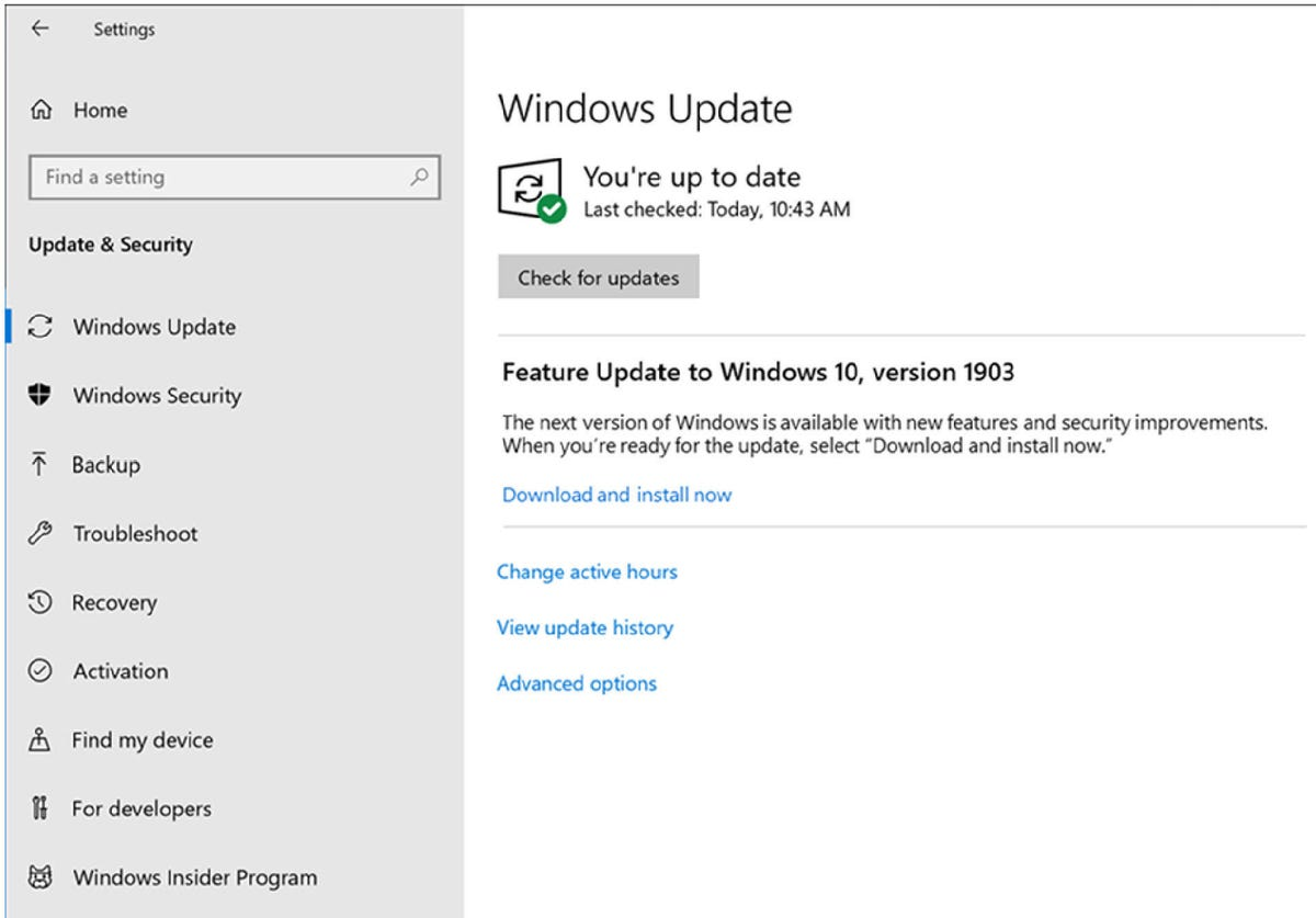 windows10-1903-feature-update-changes.jpg