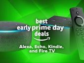 Best Amazon Prime Day 2021 deals: Echo, Kindle, Fire TV