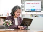 SK Telecom offers AI voice analysis for dementia diagnosis