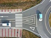 KT and Hyundai test 5G traffic navigation on autonomous cars