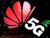Trump signs executive order banning US telcos from buying or using foreign gear