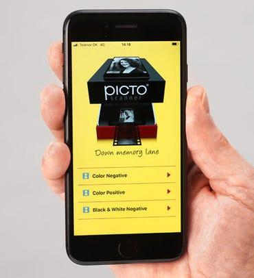 pictoscanner-app.jpg