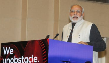 pm-at-startup-india-initiative.png