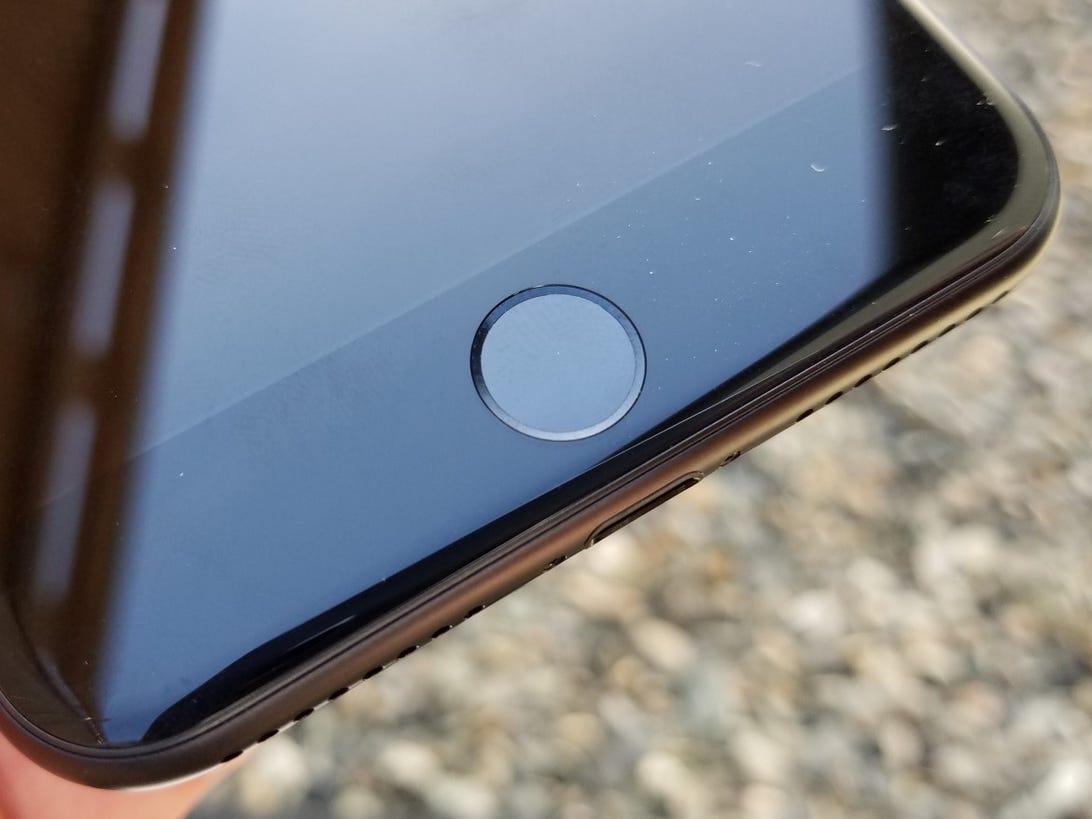 iphone-7-plus-hw-1.jpg