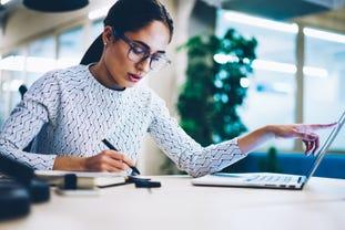 woman-on-laptop-business.jpg