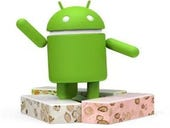Android Nougat will strictly enforce verified boot