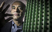 After the Aereo decision: The future of Internet TV
