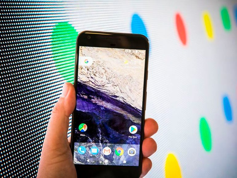 google-pixel-xl-cnet.jpg