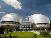 european-court-human-rights-strasbourg