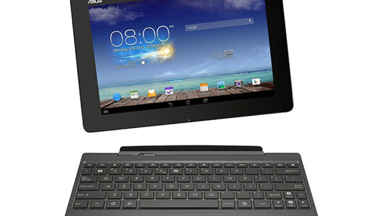 asus-transformer-pad-tf701t-review-a-productive-android-tabletkeyboard-combo.jpg