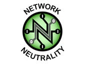 Net neutrality: A conversation with Keao Caindec of 365 Data Centers