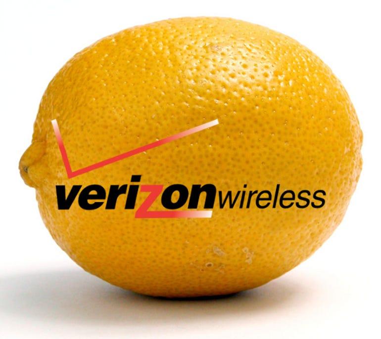 verizon-lemon