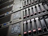 Hewlett Packard Enterprise eyes growth in flash storage market
