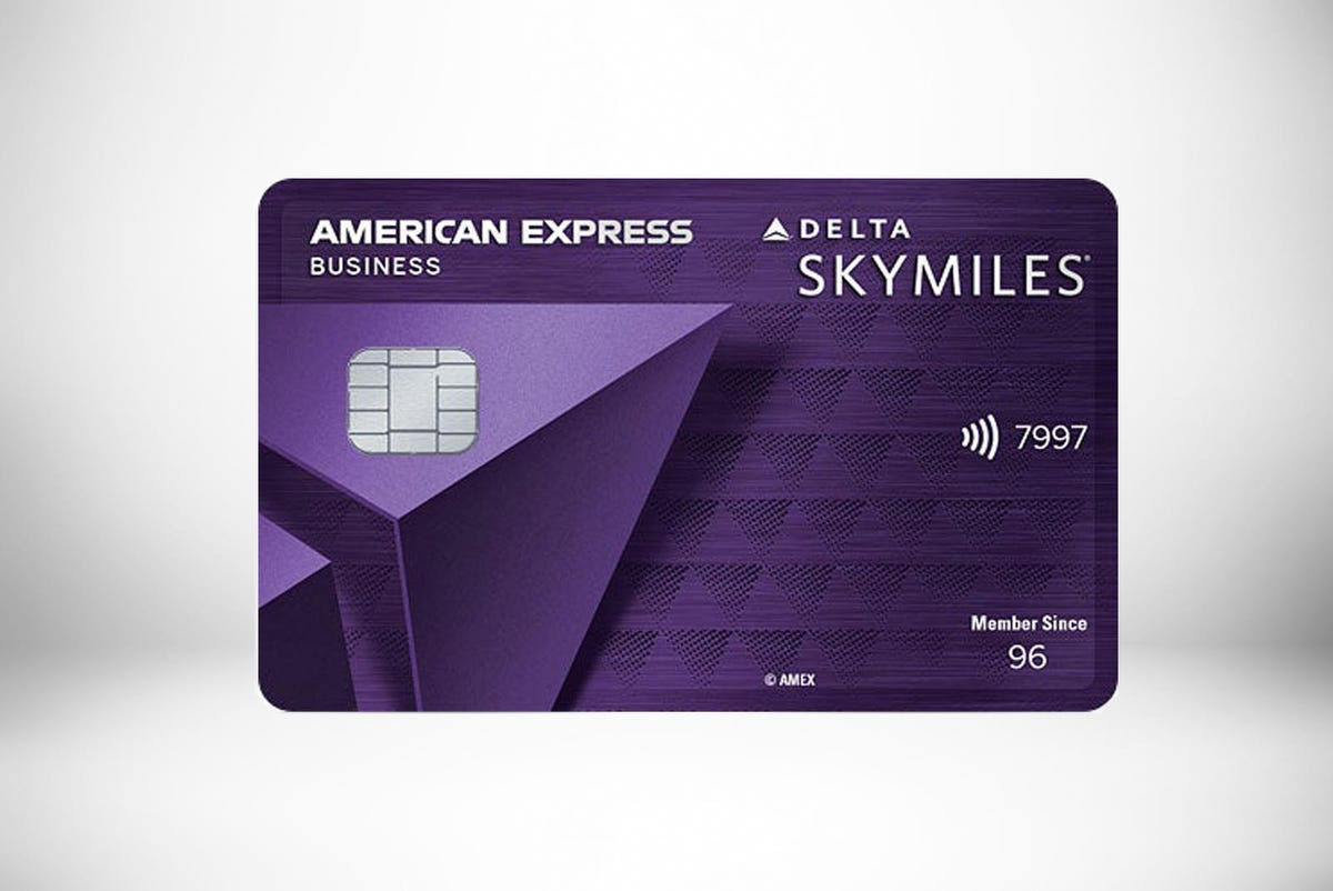 delta-skymiles-reserve-business-american-express-card-creditcards-com.jpg