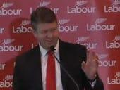 Labour unveils NZ 'Digital Upgrade' ICT policy