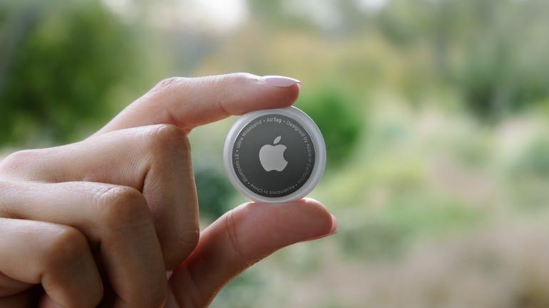 apple420-11