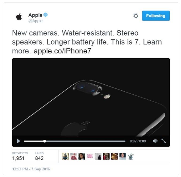 apple-iphone-7-tweet.png