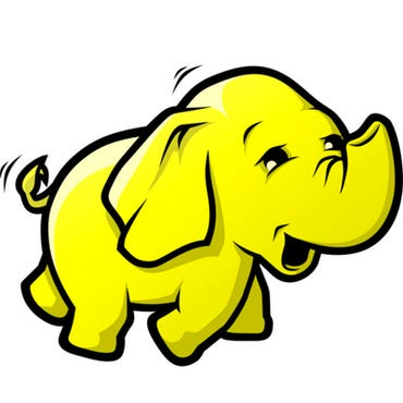 hadoop-elephant-logo.png