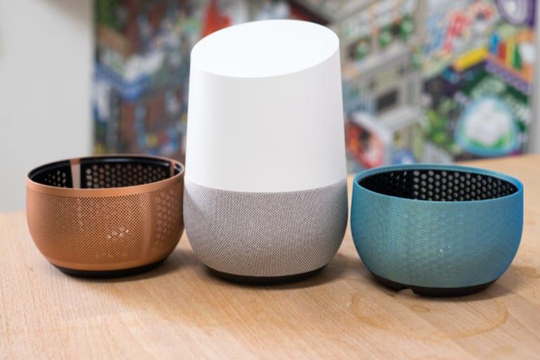 google-home-4.jpg
