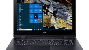 acer-enduro-n3-semi-rugged-laptop-notebook.jpg