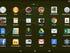 screenshot2015-01-15-21-48-16.png