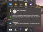 Must-have Windows and Mac utilities get new features