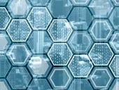 Samsung SDS joins global blockchain alliance EEA